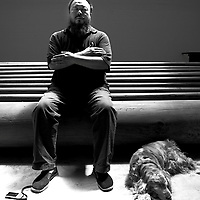 CHINA: ART-Ai Weiwei
