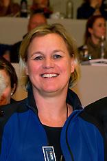 Mariette Sanders-van Ganzewinkel