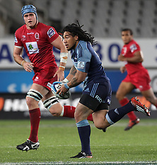 Auckland-Super Rugby 2012- Blues v Reds