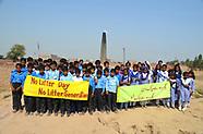 No Litter Generation Pakistan