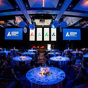 2020 Australian Investment Council Gala Dinner