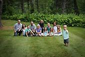 Kratz Family 2017