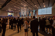 2015 05 01 Liberty Science Center Gala