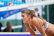 20160615 FIVB Beach Volleyball Grand Slam @ Olsztyn
