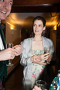 VIOLET FRASER; , The Royal Caledonian Ball 2013. The Great Room, Grosvenor House. Park lane. London. 3 May 2013.