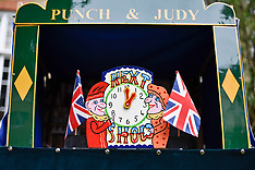 2018_05_13_PUNCH_AND_JUDY_SCU