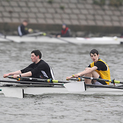 067 - Bishop Vaseys GS J4x - SHORR2013