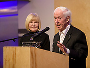 FTA - Westbury Family Award