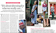 psychologies mag,fashion,street style, photography, ki price, olivia martin,london, style,retail, clothing,brand
