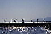 Waterfront, Tadjoura Djibouti