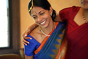 Indian Wedding celebration NYC