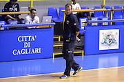 DESCRIZIONE : Cagliari ritiro nazionale italiana maschile - Allenamento<br /> GIOCATORE : Simone Pianigiani<br /> CATEGORIA : nazionale maschile senior A<br /> GARA : Cagliari ritiro nazionale italiana maschile - Allenamento<br /> DATA : 10/08/2014<br /> AUTORE : Agenzia Ciamillo-Castoria