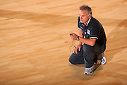 DESCRIZIONE : Bormio Raduno Collegiale Nazionale Maschile Allenamento <br /> GIOCATORE : Luigino Sepulcri <br /> SQUADRA : Nazionale Italia Uomini <br /> EVENTO : Raduno Collegiale Nazionale Maschile <br /> GARA : <br /> DATA : 26/07/2008 <br /> CATEGORIA : Ritratto <br /> SPORT : Pallacanestro <br /> AUTORE : Agenzia Ciamillo-Castoria/S.Silvestri <br /> Galleria : Fip Nazionali 2008 <br /> Fotonotizia : Bormio Raduno Collegiale Nazionale Maschile Allenamento <br /> Predefinita :
