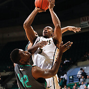 131127 UAB vs Florida A&M Mens Basketball