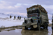 2006 Afghanistan Paktia. Taliban province. AFG762