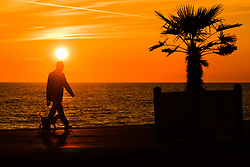 © Licenced to London News Pictures<br />