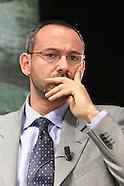 Ottolenghi Emanuele