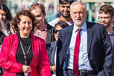 2019_09_21_Labour_Conference_HMI