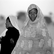 WEST AFRICA. 2000-2001<br />