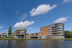 Voorschoten, Zuid Holland, Netherlands