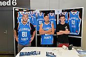 20140417 Wellington Saints