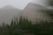 Abyaney