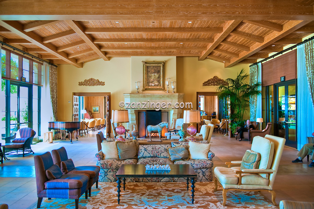 Rancho Palos Verdes, CA, Trump National Golf Course, Los Angeles, luxurious, Interior, Palos Verdes, Peninsula, Trump National Golf Club,