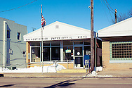 Yates City, IL 61572