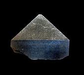 Egypt, 30th Dynasty, 380-343 BC