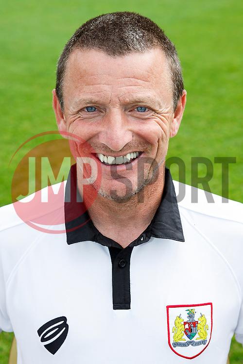 - Photo mandatory by-line: Rogan Thomson/JMP - 07966 386802 - 04/08/2014 - SPORT - FOOTBALL - BCFC Training Ground, Failand - Bristol City, 2014/15 Team Photos.