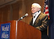 WAC. 1.22.14. Secretary Robert M. Gates