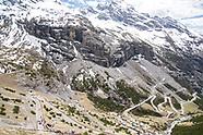 Stage 16 (Rovetta - Bormio) Giro 2017