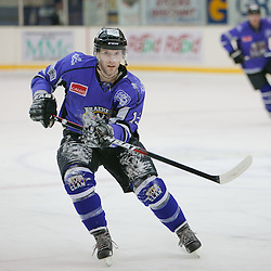 Fife Flyers v Braehead Clan | Rapid Solicitors Elite League | 31 January 2012