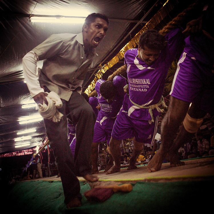 WOW impressive coach!! Nearly scary ...