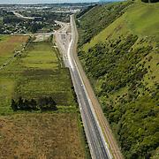 M2PP Expressway