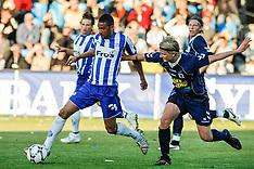 15.05.2008 Esbjerg fB - AGF