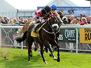 Chester Races 200914