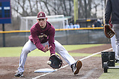 03-30-19-Northborough-Baseball