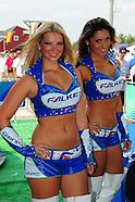 2012 ALMS PRE RACE