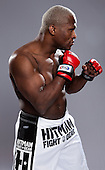 Strikeforce STL 2010-05
