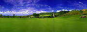Golf Course; Fairway; Sand; Bunker; Golfing; Trees; rolling fairways; beautiful; natural; Greens; Sand Trap; Water;