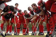 KS Pmorzanin Torun vs Rc Polo de Barcelona ehl 2011-2012