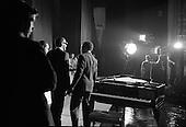 1964 - Ray Charles