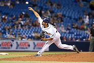 Tampa Bay Rays v Chicago White Sox - 6 June 2017