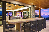 Casa Lucy, Tamarindo Heights