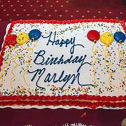 07 Marlyn Mason