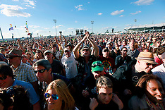 Music festivals, concerts and more