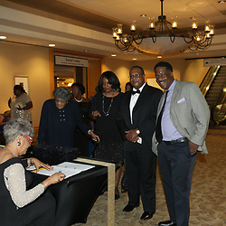 Sickle Cell Gala at the Sheraton in Birmingham,AL on June 15 & 16, 2018