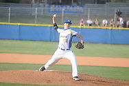 Oxford High vs. New Hope in Oxford, Miss. on Tuesday, March 20, 2012. New Hope won 3-2.