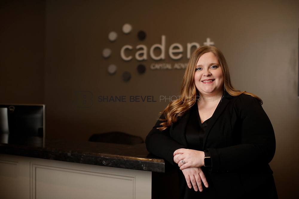 8/9/17 11:16:48 AM -- Cadent Capital portraits and group shots.  <br /> <br /> Photo by Shane Bevel